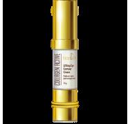 Лифтинг-крем для контура глаз Collagen Active