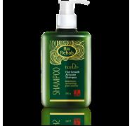 Шампунь-активатор роста волос Bio Rehab Tiande