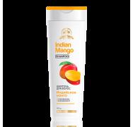 Шампунь для волос «Индийское манго»