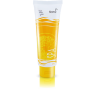 Пилинг универсальный «Лимонный»