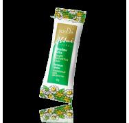 Комплексный крем для рук и ног «Луговые травы»