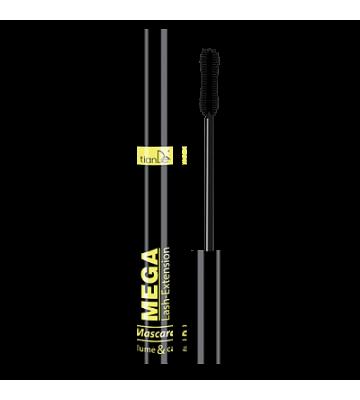 Тушь для ресниц удлиняющая Mega Lash-Extension