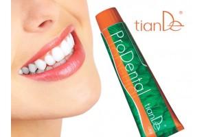 Зубная паста «Проденталь»