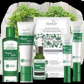 Master Herb Anti Acne