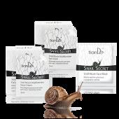 Snail Secret