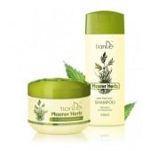 Master Herb